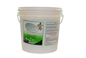 Magic Green Ultrasonic Cleaning Concentrate - Makes 160 Gallons, Item No. 22.656