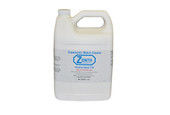 Supersonic Watch Cleaner, 1 Gallon, Item No. 23.0210