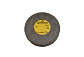 Circular Abrasive Brush - Ultra Fine, Item No. 6085-E4