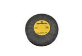 Circular Brush Fine 6085-E2, Item No. 608500