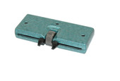 Pocket Case Opener, Item No. CO 590610