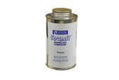 Ceramit-Thinner           Pint, Item No. 45.884