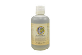 Clean Earth Acid Activator Qt, Item No. 45.244