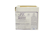 Jax Aluminum Blackener Gallon, Item No. 45.968