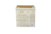 Jax Gold Finish         Gallon, Item No. 45.941