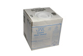 Jax Inst Silver Cleaner Gallon, Item No. 45.954