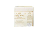 Jax Copper Plating Sol.Gallon, Item No. 45.969