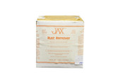 Jax Rust Remover Gallon, Item No. 45.970