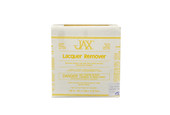 Jax Lacquer Remover Gallon, Item No. 45.973