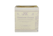 Jax Aluminum Cleaner Gallon, Item No. 45.978