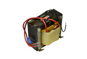 25 Amp Stepdown Transformer, Item No. 45.513
