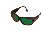 Welding Glasses Green  3.0, Item No. 29.368