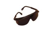 Welding Glasses Green  5.0, Item No. 29.369