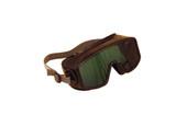 Welding & Impact Goggles, Item No. 29.373