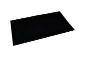 Black Pad Only for 61.537 Tray, Item No. 61.538