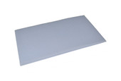 Gray Pad Only For 61.537 Tray, Item No. 61.539