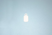 String Tags-Domestic     Bx-1M, Item No. 60.065D