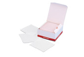 Anti Tarnish Tissue 4X4 1000Pk, Item No. 61.0144