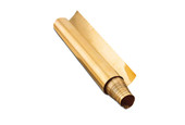 "Roll-Copper Foil 12""W X 10'L, Item No. 43.320"