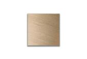 Sheet-Copper   24Ga 12-In Sq, Item No. 43.424