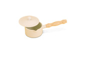 Pickle Pan-Porcelain 4 oz., Item No. 45.200