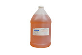 Griffith Prip's Flux, 1 Gallon, Item No. 54.505