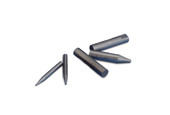 Carbon Rods - Set Of 5, Item No. 54.066
