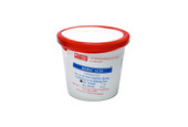 Griffith Boric Acid Gran.  7Oz, Item No. 54.520