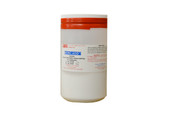 Griffith Boric Acid Gran. 16Oz, Item No. 54.521
