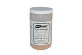 Procraft Yellow Ochre Powder 1/2#, Item No. 54.470