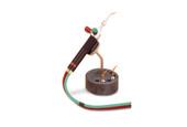 Little Torch Magnetic Holder, Item No. 14.058