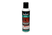 Butane for Micro Torch, Item No. 14.220