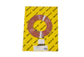 Prest-O-Pak Fitted Hose-6 Ft, Item No. 14.245