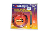 Turbotorch Acetylene Kits, Item Nos. 14.235