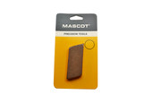 Mascot Track and Tool Cleaning Tablet, Item No. H970