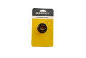 Mascot Eye Piece Magnifier, 2.5X, Item No. H900