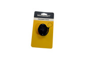Mascot Pocket Magnifier with Two Lenses, Item No. H903
