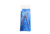 Mascot Fine Wire Cutting Pliers, Item No. H420