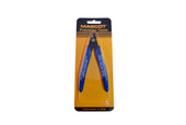 Mascot Sprue Cutting Pliers, Item No. H450