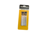 Mascot Miniature Open End Wrench Set, Item No. H856