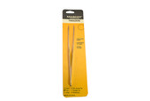 "Mascot Tweezers, Straight, 7"", Item No. H511"