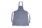 Blue Denim Aprons, Item No. 47.306