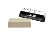 Dialux White Polishing Compound, Item No. 47.392