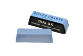 Dialux Blue Polishing Compound, Item No. 47.393