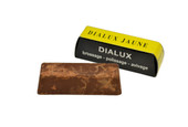 Dialux Yellow Polishing Compound, Item No. 47.394