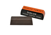 Dialux Vornex Polishing Compound, Item No. 47.396