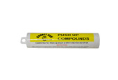 Push-Up Compound Yellow Rouge, Item No. 47.379
