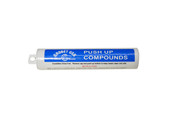 Push-Up Compound Plastic, Item No. 47.381