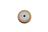 Grinding Wheel  F/ 47.0217, Item No. 47.0806