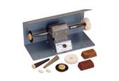 Procraft Junior Polishing Set, Item No. 47.100